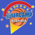Basketball Training Camps
