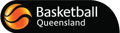 Basketball Queensland logo